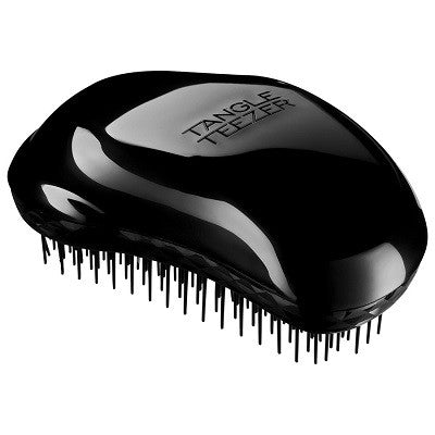 Tangle Teezer Salon Elite Brush - The Authentic Tangle Teezer Detangling Brush Pink