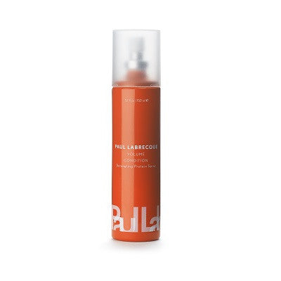 Paul Labrecque Volume Conditioner Detangling Protin Spray 5.1 oz