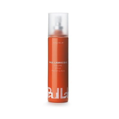 Paul Labrecque Volume Style Root Lifting Spray 5.1 oz