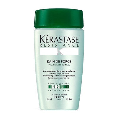 Kerastase Bain Force Architecte (250 ml)