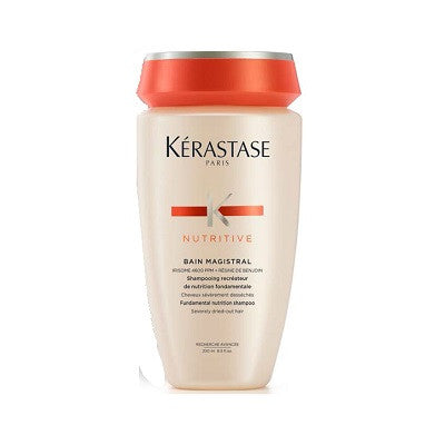 Kerastase Nutritive Bain Magistral (8.5 fl oz/250 ml)
