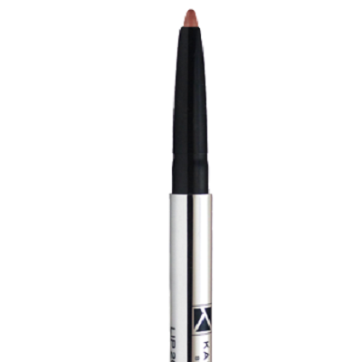 Kaplan MD Lip Liner Pencil (No petrolatum, castor oil or BPA)