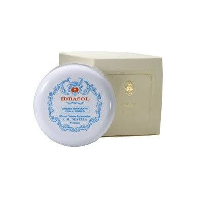 Santa Maria Novella Body Cream 8.4 oz