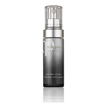 Cle de Peau Concentrated Brightening Serum