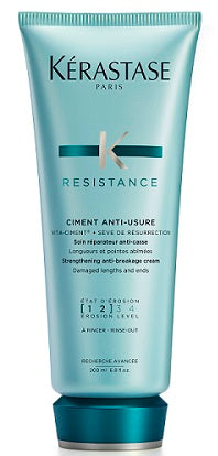 Kerastase Ciment Anti-Usure (6.8 fl oz/200 ml)