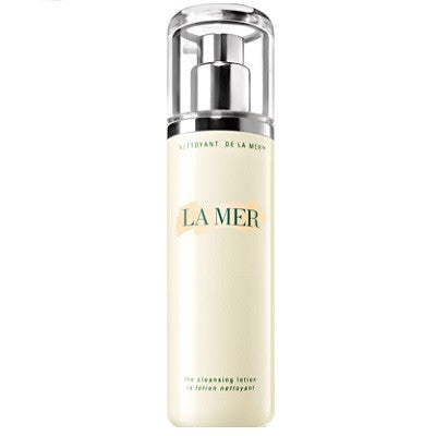 La Mer The Cleansing Lotion (6.7 oz)