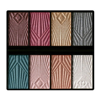 "Cle de Peau Eye Color Palette <FONT COLOR=""red"">Limited Edition Free Shipping</FONT>"