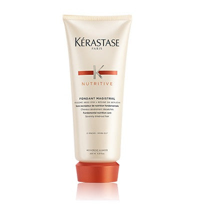 Kerastase Nutritive Fondant Magistral (6.8 fl oz/ 200 ml)