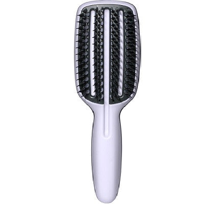 Tangle Teezer Blow Styling Tool - Full Paddle - White