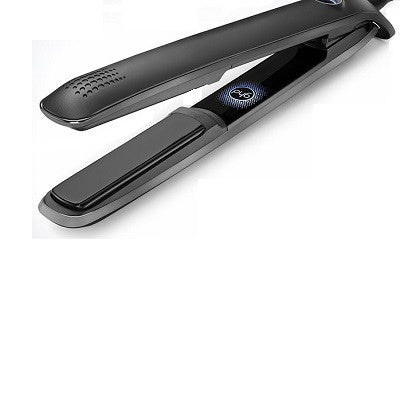 "GHD Eclipse 1"" Styler Flat Iron"
