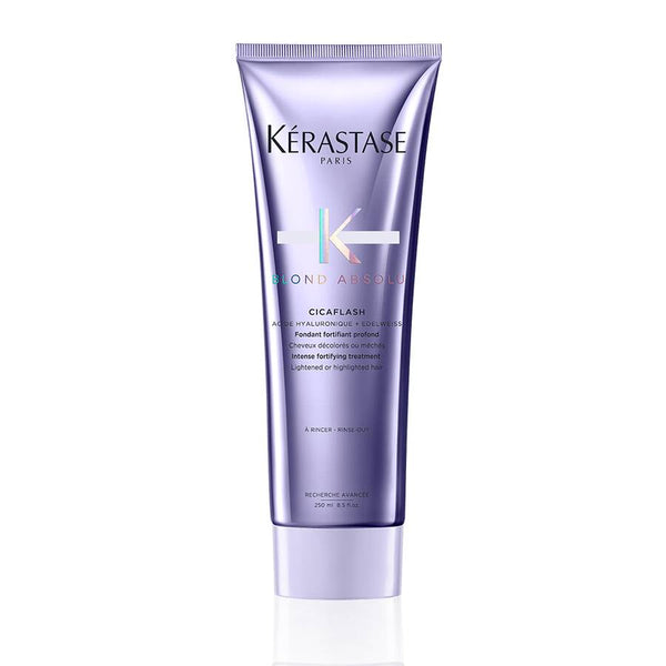 Kerastase BLOND ABSOLU  Cicaflash Conditioner - 250 ml