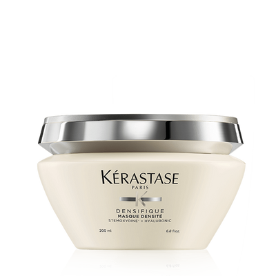 Masque Densité -- Replenishing Mask ** 6.7 oz/200 ml