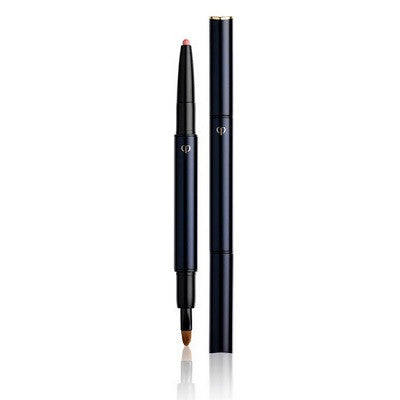 Cle de Peau Lip Liner Pencil Cartridge Refiill
