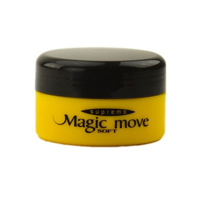Magic Move Soft 1.7 oz/4.2 oz