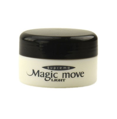 Magic Move Light 1.7 oz/4.2 oz