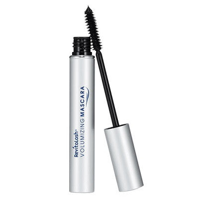 Revitalash Volumizing Mascara Raven Black (.25 oz)