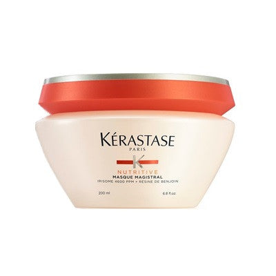 Kerastase Nutritive Masque Magistral (6.8 fl oz/200 ml)