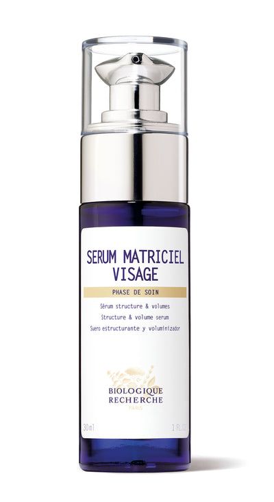 Sérum Matriciel Visage -- Targeted Serum ** Firming Lifting Facial Serum 1fl oz