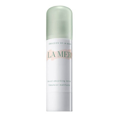 La Mer The Oil Absorbing Lotion Oil Free (1.7 oz)