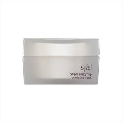 Sjal Pearl Enzyme 2.0 oz