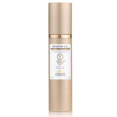 "Biologique Recherche Protection UV SPF 25 (1.7 oz)  <b><FONT COLOR=""red"">Free Shipping</FONT></b>"