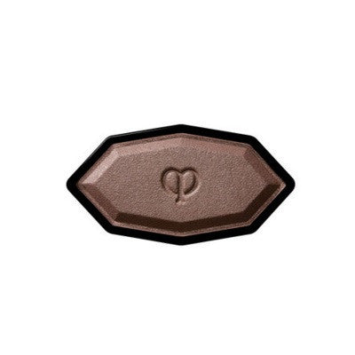 "Cle De Peau Powder Eye Color Solo - Ombre Poudre Solo <b><FONT COLOR=""red"">NEW!</FONT></b>"