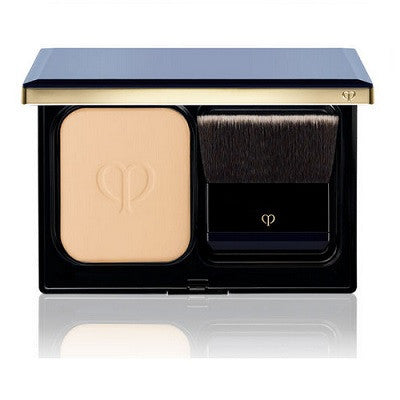 Cle De Peau Radiant Powder Foundation SPF 23 Refill