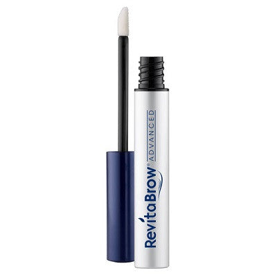 Revitabrow Advanced Eyebrow Conditioner (.0139 oz)