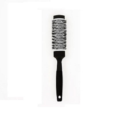 Ceramic Thermal Styling Brush --  Small 2.0""