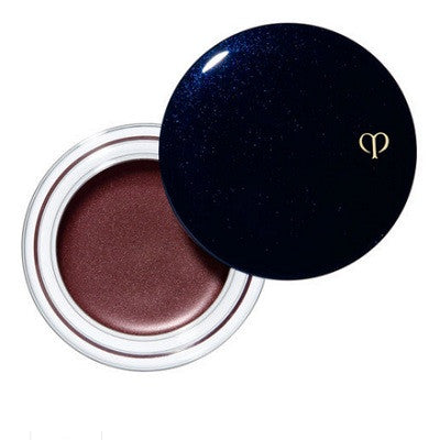 "Cle De Peau Cream Eye Color Solo - Ombre Poudre Solo <b><FONT COLOR=""red"">NEW!</FONT></b>"