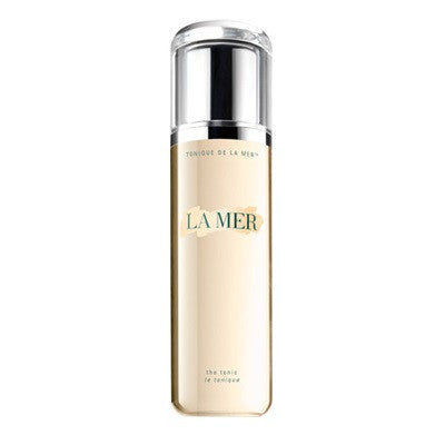La Mer The Tonic (6.7 oz)