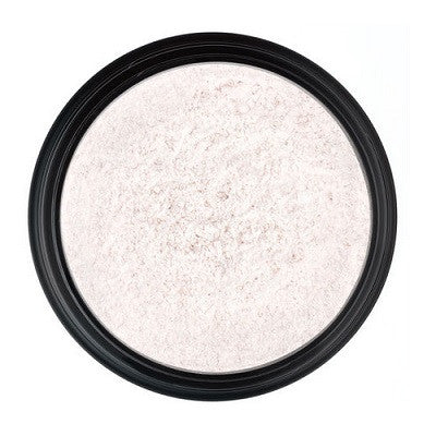 Cle de Peau Translucent Loose Setting Powder Refill