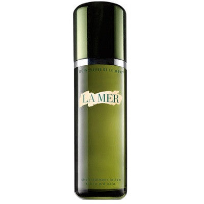 La Mer The Treatment Lotion (5.0 oz)