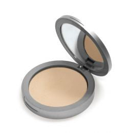 Advanced Mineral Makeup Pressed Powder