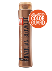 Brazilian Blowout Shampoo - Mary Turner Day Spa & Boutique