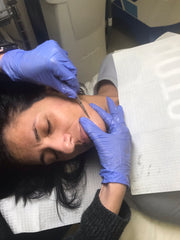 DERMAPLANING CLASS - Monthly in New Castle, PA - Mary Turner Day Spa & Boutique