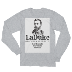 Unisex Long Sleeve T-Shirt - Mary Turner Day Spa & Boutique