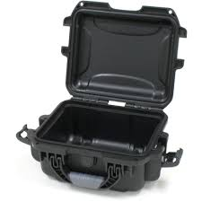 dcp big kit nanuk case