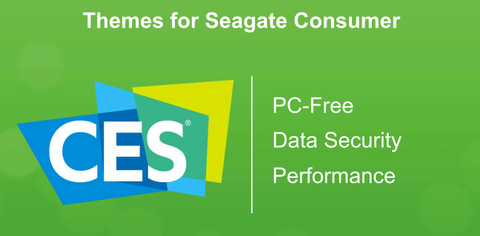 top product_ces2018_ seagate