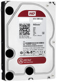 WD Red 3.5po. Interne, 1To