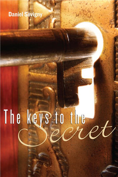 The Keys to the Secret