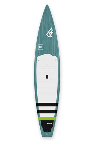 Fanatic Ray Pure Light 12'6""