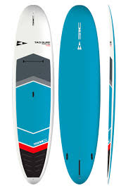 SIC TAO SURF TOUGH-TEC 11'6""