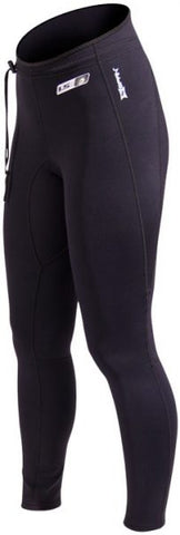 NeoSport 1.5mm XSPAN Pants