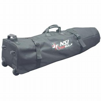 NSI Deceiver Travel Bag