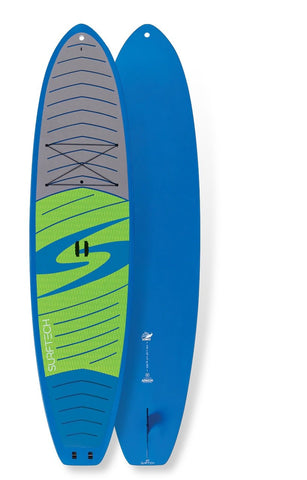 "Surftech  LIDO 11'6"" Package"
