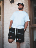 OE Shorts (Black)