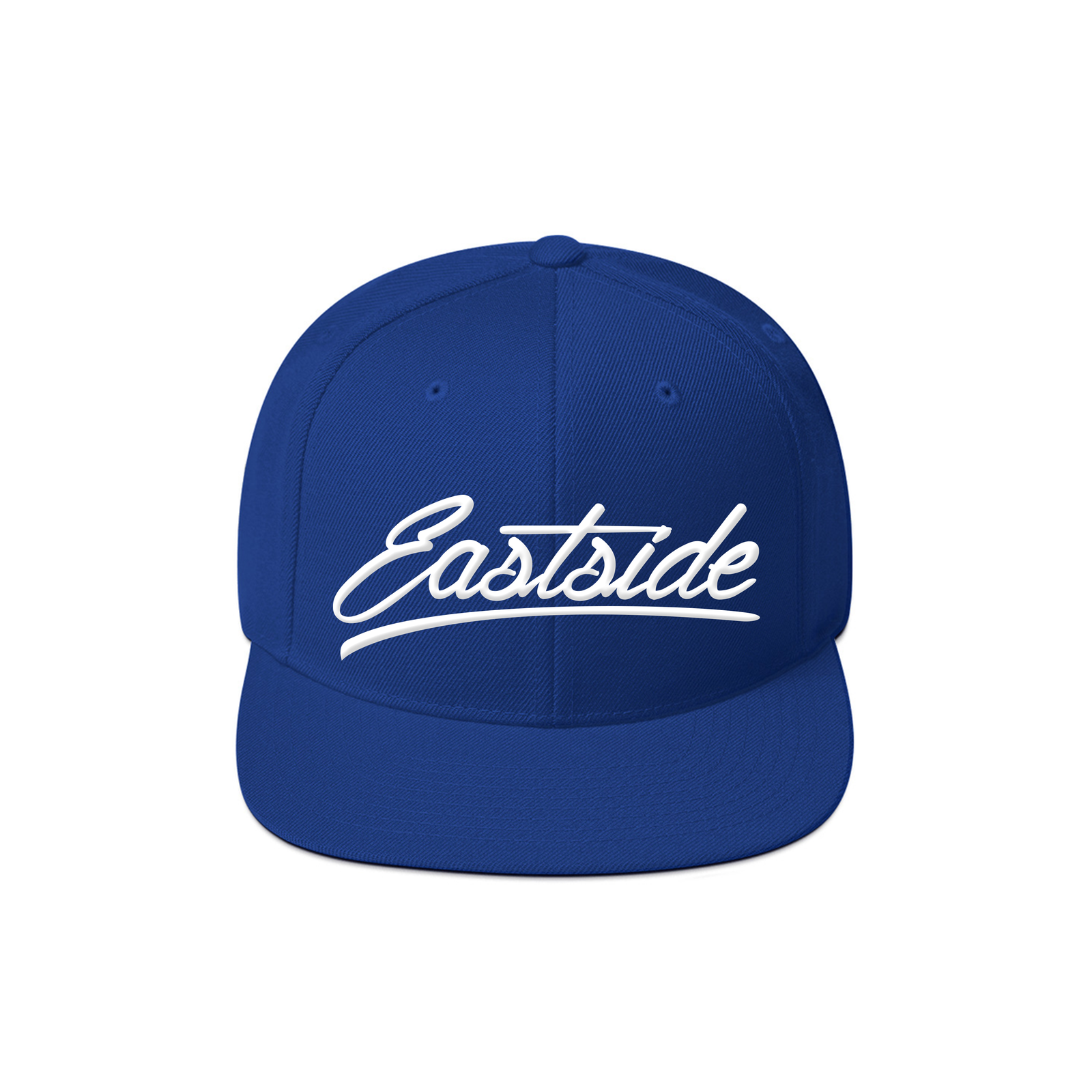 EASTSIDE SNAPBACK