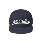 MID VALLEY SNAPBACK