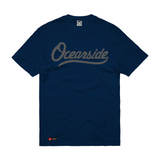 New Classic Oceanside T-Shirt
